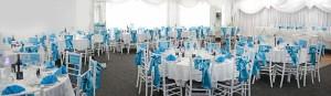wedding-function-centre-sydney