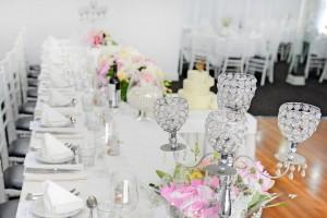 wedding-venue-main-table-setup-2