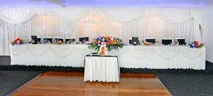 wedding-venue-main-table-setup-3