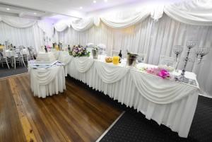 wedding-venue-main-table-setup-5